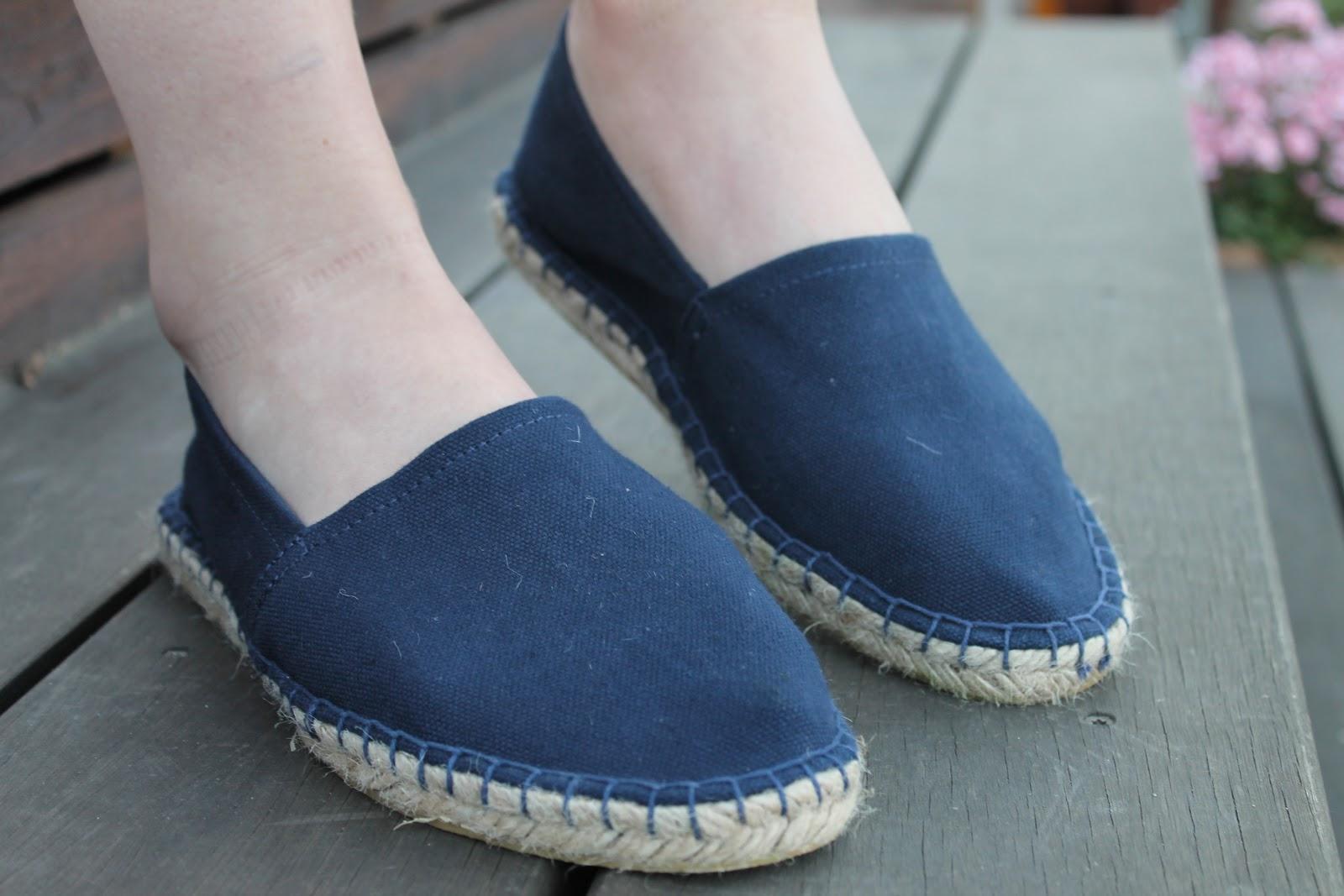 mao sko kvickly