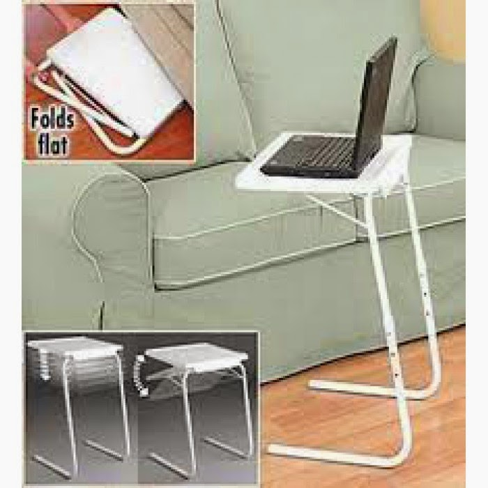 Tablemate 2 Shop Online Best Price in India Tablemate  : table mate 2 a9402 700x700 from tablemate2shoponline.blogspot.com size 700 x 700 jpeg 73kB