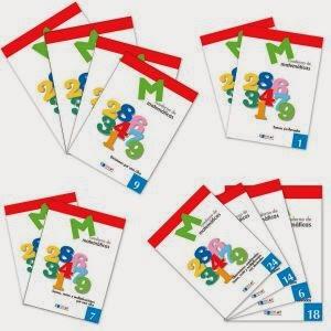 http://www.dylar.es/Cuadernos-Apoyo/Matematicas/1_MATEMATICAS.html