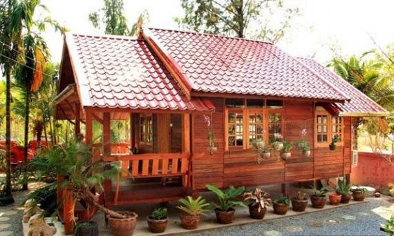 contoh-model-rumah-kayu-minimalis