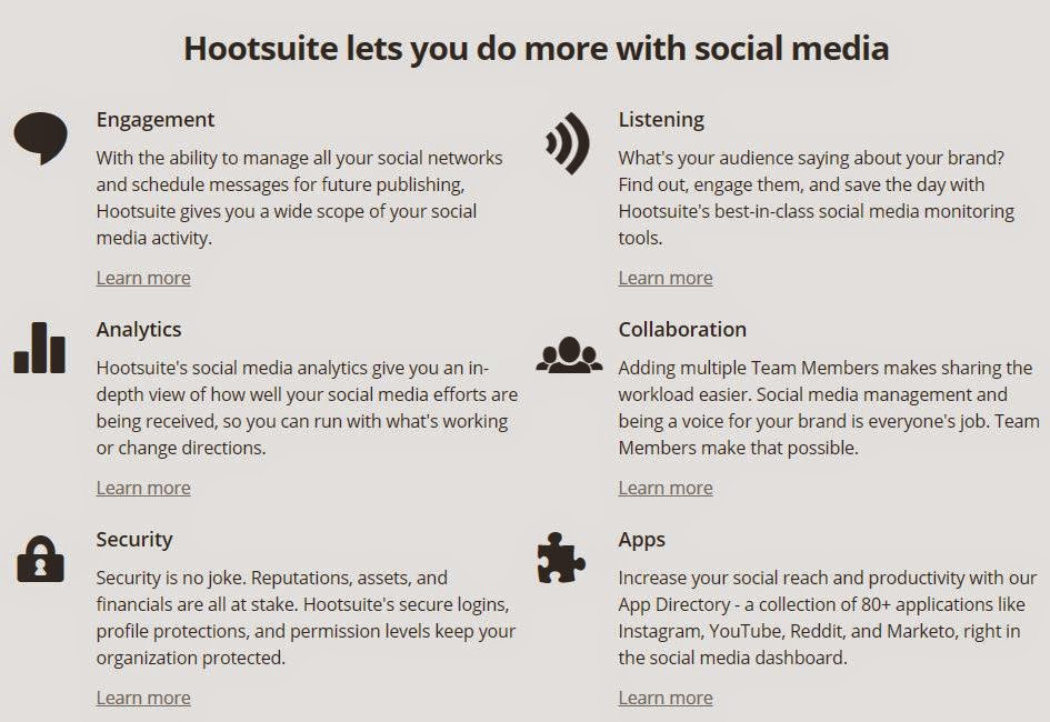 https://hootsuite.com/plans