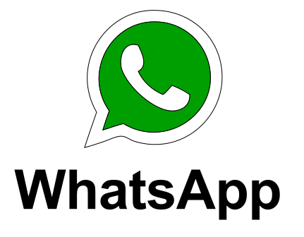 صورة وشعار برنامج واتس اب Whatsapp