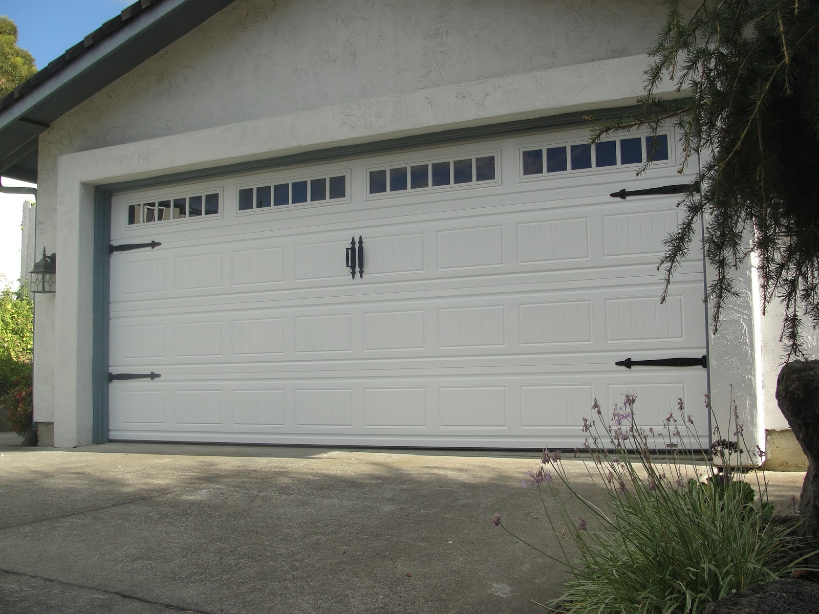 They Also Offer Other Garage Door Services Such As Garage Door Repair,  Installation, Garage Door Parts And Garage Door Openers. They Are Available  24/7!