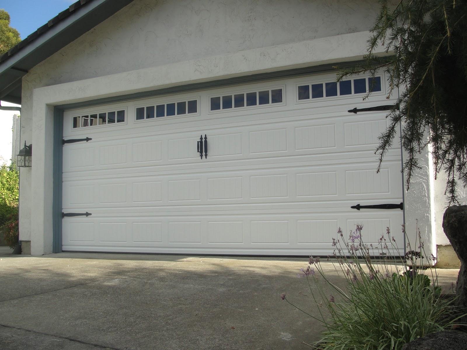 2d649e garage doors phoenix garage doors maintenance of garage doors trackless garage door opener