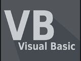Microsoft Visual Basic Projects