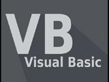 Microsoft Visual Basic Projects