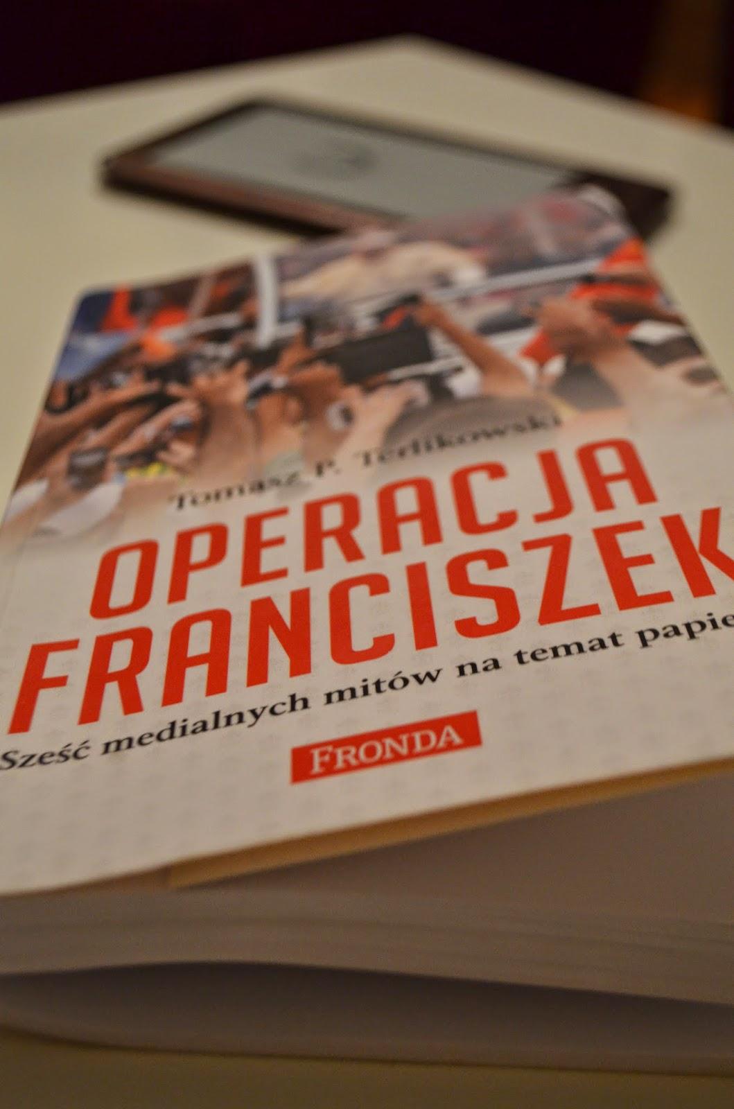http://www.wydawnictwofronda.pl/operacja-franciszek-szesc-medialnych-mitow-na-temat-papieza