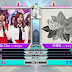 [VIDEO] 140411 A-Pink wins KBS Music Bank + other Performances