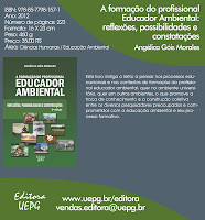 EDUCADOR AMBIENTAL