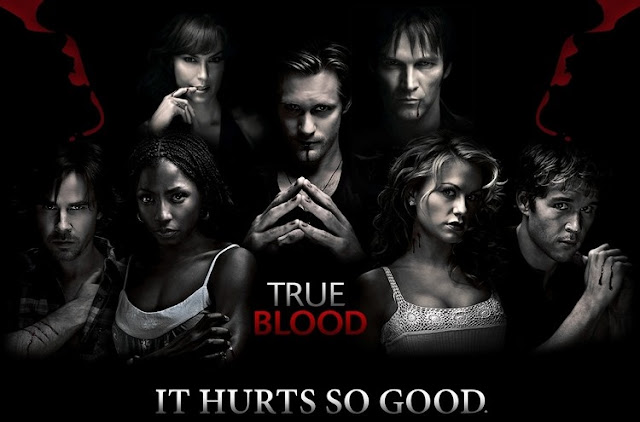 True Blood sezonul 6 episodul 3 subtitrat
