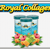 Royal Collagen | Kecantikan Seiring Kesihatan