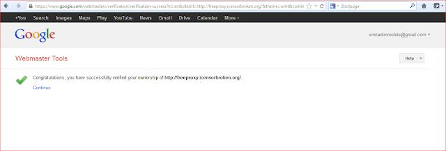 http://webproxy.icensorbroken.org