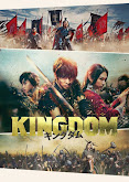 Kingdom the Movie