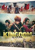 Kingdom the Movie