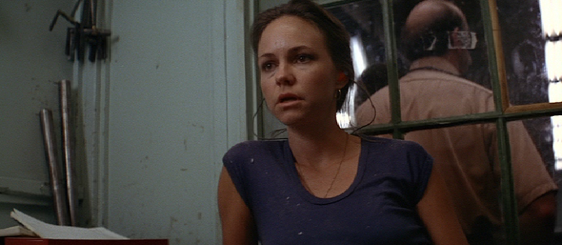 a review of the film norma rae and its popularity Norma rae (1979) movie review by hithisisderek237  popular culture norma rae by jonathan weiner  f word: when will healthcare get its norma rae by the laura flanders show 2:28.