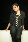 Pambalakadi Jamba heroine Anusha Photos-thumbnail-17