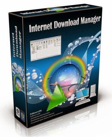 IDM Download Internet Download Manager 6.22 Build 1
