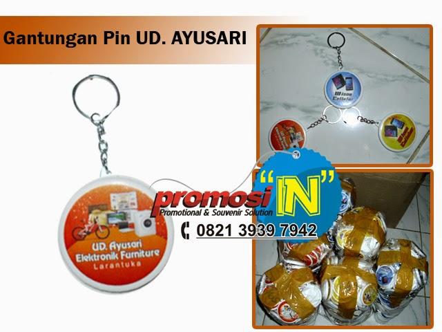 Pin,Bikin Pin Murah Surabaya,Cetak Pin Promosi Murah,Agen Pin Promosi Murah,Distributor Pin Promosi Murah,Buat Pin Promosi Murah