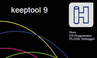 KeepTool 9.1.5.3