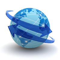 layanan broadband internet