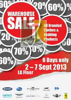 Branded-Apparels-Bedding-Sale-The-Weld