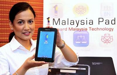 http://3.bp.blogspot.com/-y5sZ1htBByE/T8Xn4cuAlUI/AAAAAAAAc7w/C6yKPGw3DXs/s400/ipad-1malaysia-terbaru.jpg