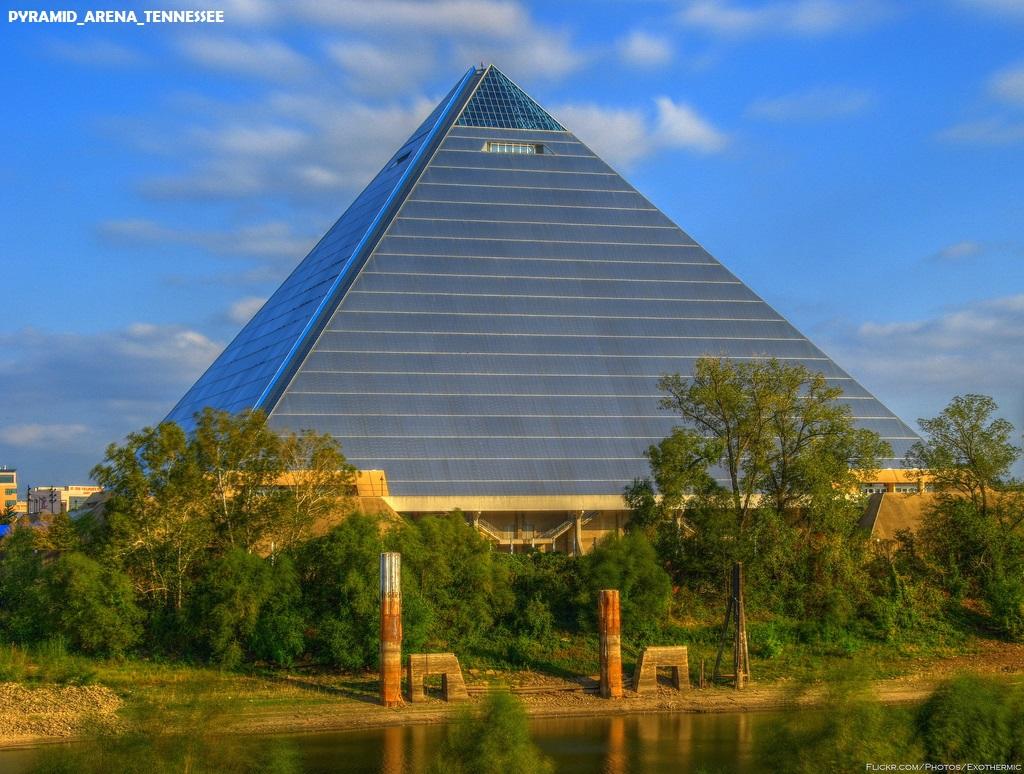 http://3.bp.blogspot.com/-y5st30AdExw/UNsbvYYL4MI/AAAAAAAAAV0/p8sejGgnD9Q/s1600/Pyramids+pictures.jpg