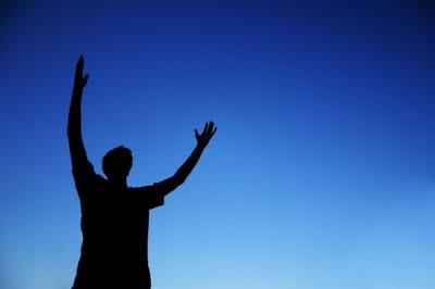 Resultado de imagem para bendirei eternamento o vosso nome