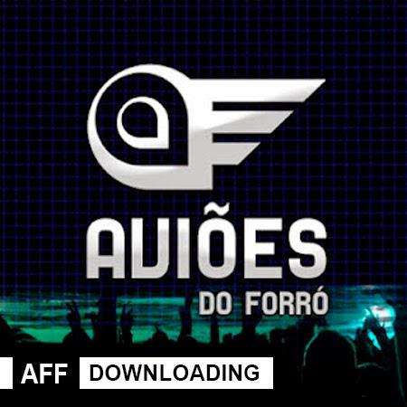 Baixar – Aviões do Forró – Desafio – 2014 (Música Nova)
