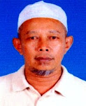 Safar b Ismail