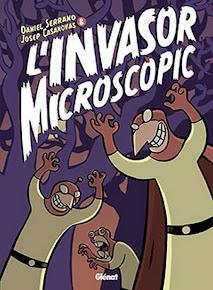 L'invasor microscòpic
