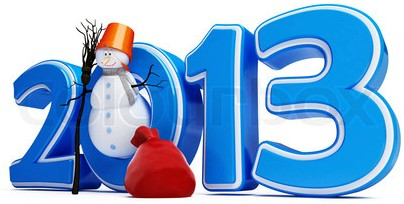 New year 2013 Greeting Cards Happy new year 2013 Greeting Cards wishes good quotes and wallpaper collections e-card