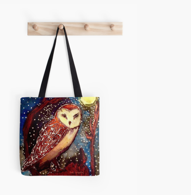 My REDBUBBLE