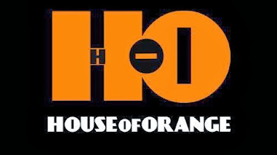 House Of Orange Clothing