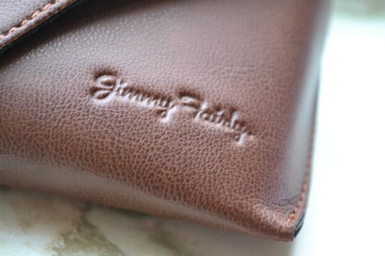 jimmyfairly