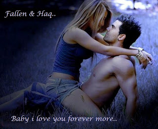 I Love You Dear So Much Photos with Shayari