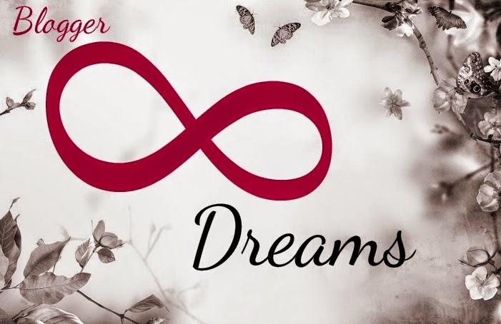 Imagen del Premio Infinity Dreams