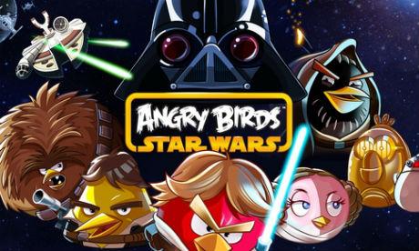 http://3.bp.blogspot.com/-y62fyjFQ_as/UJ82NDnGmFI/AAAAAAAABVU/p8ywus95Eys/s1600/angry-birds-star-wars.jpg