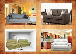 Jual dan Service Sofa di Bogor Murah dan Berkualitas Hubungi 0813 1118 1341
