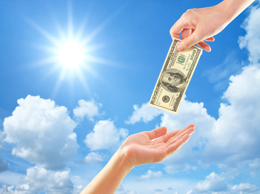 Uma Solar Blog Line Up An Installer Now To Cash In On May