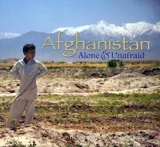 Afghan Patterns,Afghan,Patterns,Afghanistan