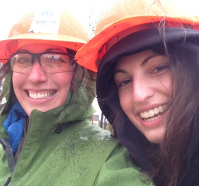 photo+4 - Volunteer Day: Habitat For Humanity