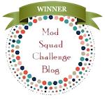 Mod Squad -