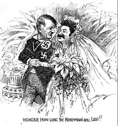 hitler and stalin parallel lives pdf