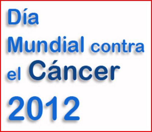 dia mundial de el medico: