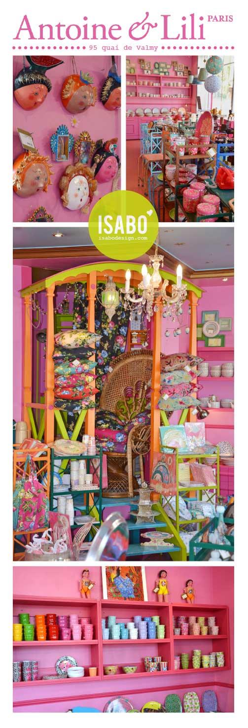 isabo-paris-shopping-antoine-lili-gipsy-style