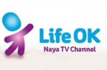 Watch Life ok Tv live