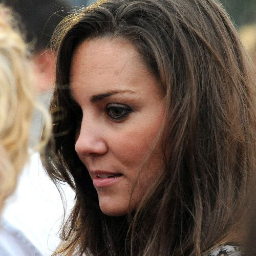 kate middleton partying. recent kate middleton pictures