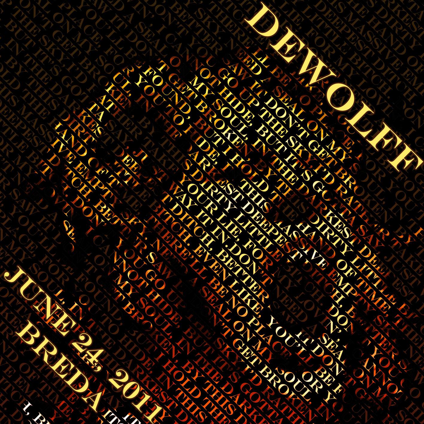 http://3.bp.blogspot.com/-y69TNexGiBA/TjjOIGPggjI/AAAAAAAAHSk/CNa5YxCNiw0/s1600/dewolffweb.jpg