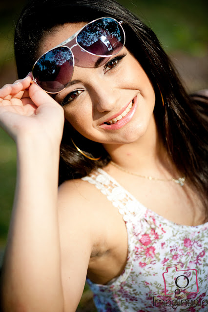 book fotos 15 anos bh julia bailarina oculos